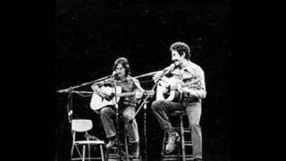 Watch Jim Croce Five Short Minutes video