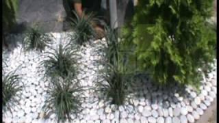 Piedras decorativas - www.viverochaclacayo.com.pe