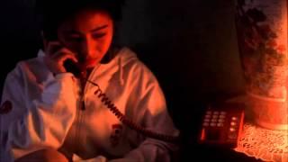 Watch Parokya Ni Edgar Telepono video