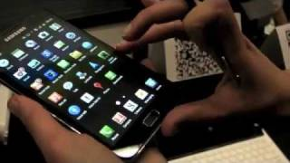 samsung galaxy note.FLV