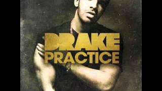 download lagu Drake - Practice Sped Up Good Quality gratis