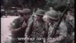 ISRAEL-Old Funny movies & Comedy TV shows