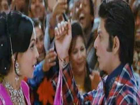 Aankhon Me Teri video