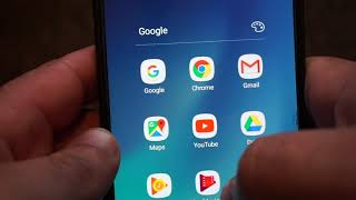How To Turn Off Google Notifications & Tracking
