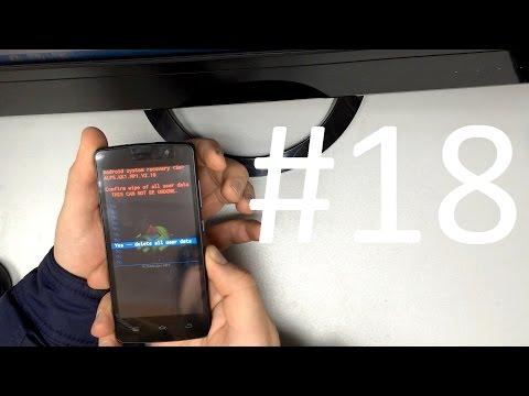 Как сделать скриншот на телефоне 5.1