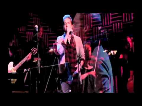 A Little Kiss - Tim Young - Live @ Joes Pub