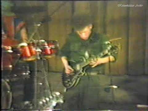 We együttes. (1984)