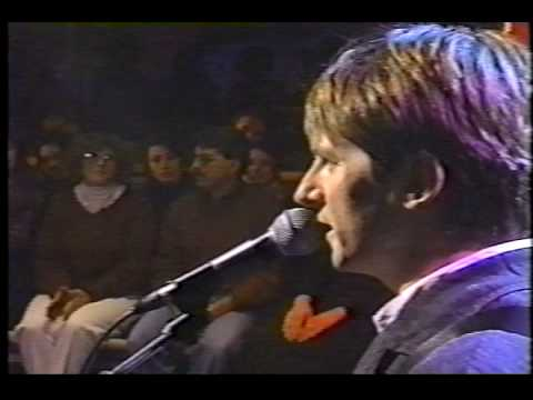 Crowded House - Kare Kare
