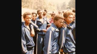 The History of Ethiopian Swimming Federation pictures Archive.