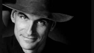 Watch James Taylor How Sweet It Is to Be Loved By You video