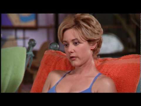 Cyndi lauper naked nude pics
