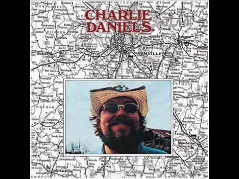 Charlie Daniels Band - The Pope And The Dope