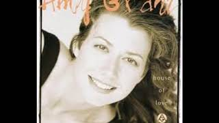 Amy Grant - Love Has A Hold On Me