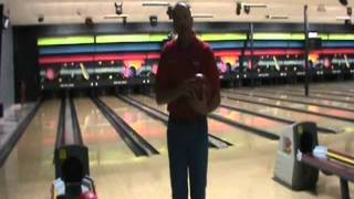 Basics of bowling for beginners
