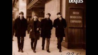 Vídeo 52 de The Beatles