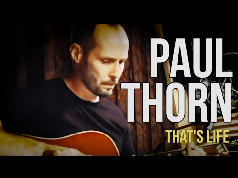 paul-thorn-thats-life.html