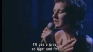 Watch Celine Dion The Colour Of My Love video