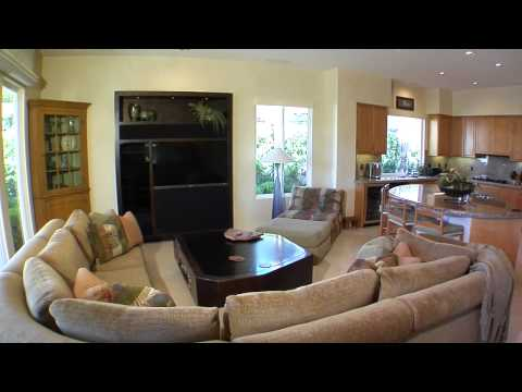 Denise Francis- 875 Hawk Hill Virtual Tour