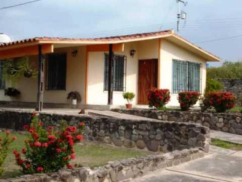 Venta de viviendas prefabricadas