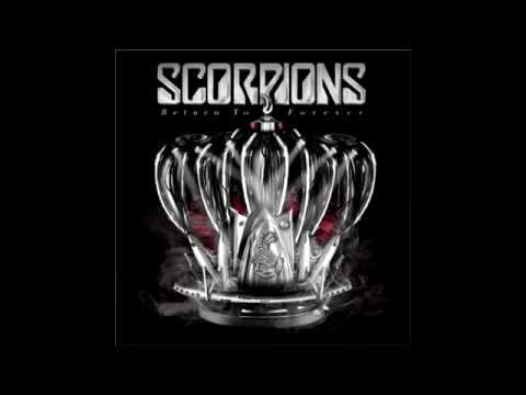 Scorpions - Catch Your Luck And Play