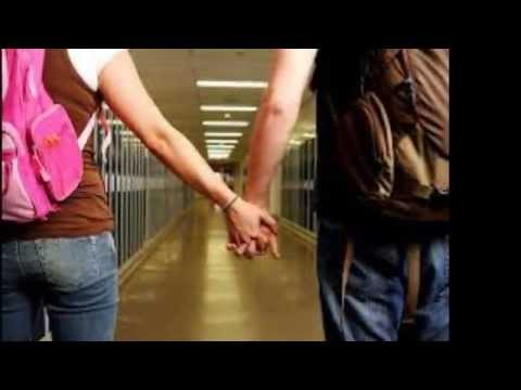 Graduation (Friends Forever) Picture Music Video- Vitamin C