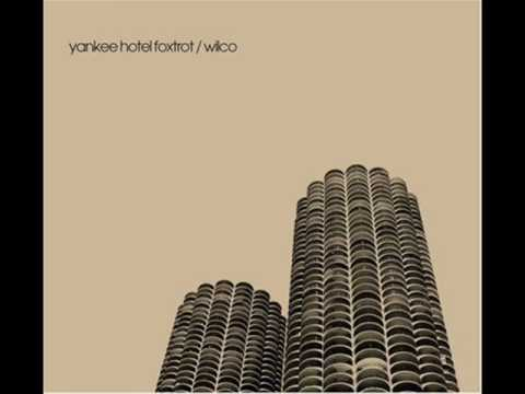 "Wilco - "" I Am Trying To Break Your Heart """
