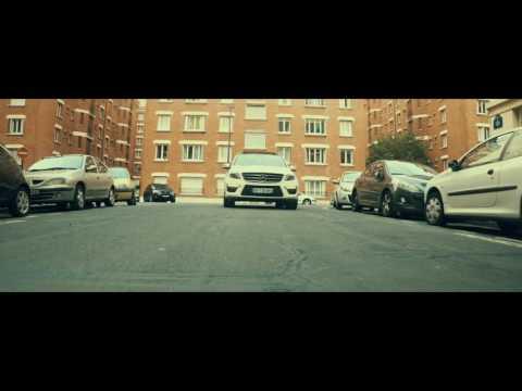 Sultan Les Problèmes rap music videos 2016