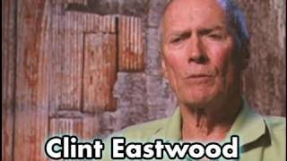 Clint Eastwood On Convincing Gene Hackman To Be In UNFORGIVEN