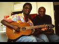 Kabongo (Lutumba Simaro) - TPOK Jazz 1982