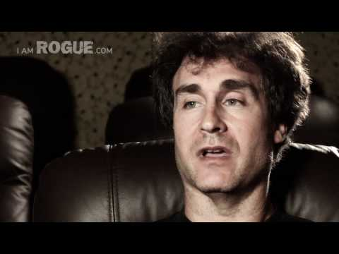 Doug Liman Rogue Spotlight: Director Tips [Take 2]