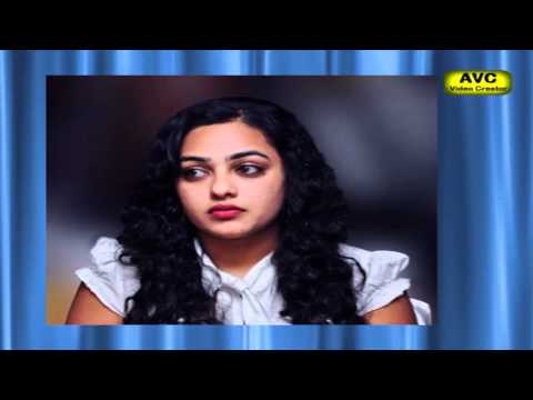 Nithya Menon got banned by Malayalam Producers