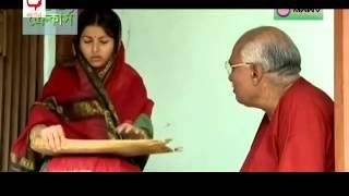 Bangla Natok 2014 Biye Biye Khela  ft. Arfan,Jeni,Sabbir