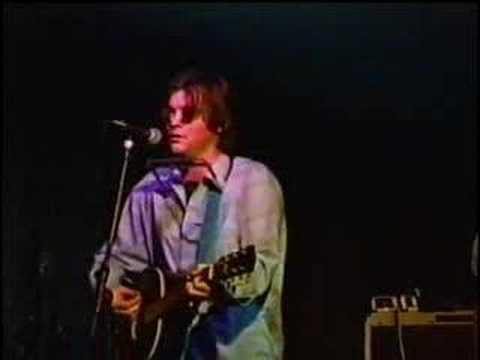 Uncle Tupelo - Whiskey Bottle - Acoustic