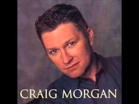 Craig Morgan - Everywhere I Go
