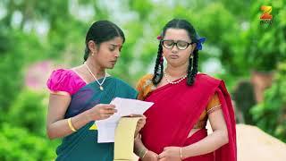 Azhagiya Tamil Magal - Episode 7 - September 05, 2017 - Best Scene