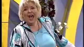 Gerda Gabriel - Wenn Du Heute Gehst -  Schlagerhits - Schlager -  Deutscher Schlager