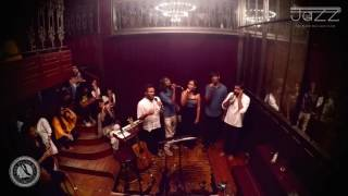 Artistes Unlimited - Keeping the dream (1st September 2016 - Delhi)