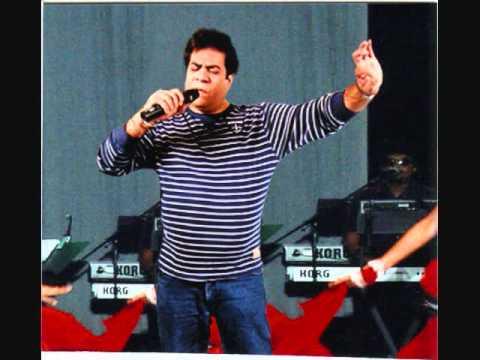 matlab nikal gaya hai to          by hashim khan.wmv