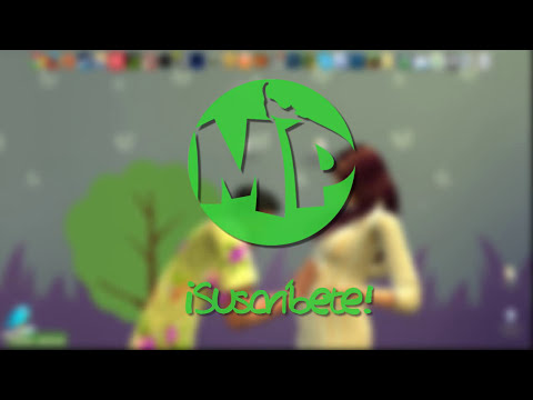 VESTIDOS DE NOVIA Y COMPLEMENTOS | Los Sims 4: Descargas