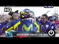 FULL Hightlight MotoGP Trans 7 tgl 24 September 2017