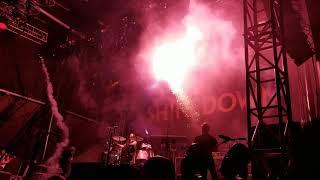 Download Lagu Shinedown Devil (Live) Gratis STAFABAND