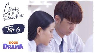 GHOST FRIEND | EPISODE 6 | VIETNAMESE HIGH SCHOOL MUSIC WEB SERIES
