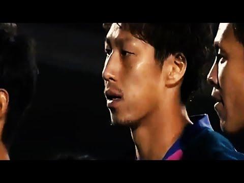 Yohei Toyoda || 豊田陽平 ゴール集 || Goals -2012-