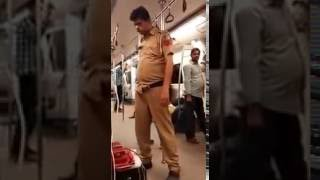 funny dance video,indian very funny,crazy dance,village funny
