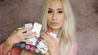 DIRT CHEAP 💰 MAKEUP & BEAUTY FINDS ON THE INTERNET ! #42 // Coastal Scents, Aliexpress & MORE HAUL!