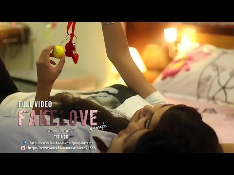 media geo drama bewafai song download