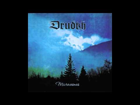 Drudkh - Декаданс (Decadence)