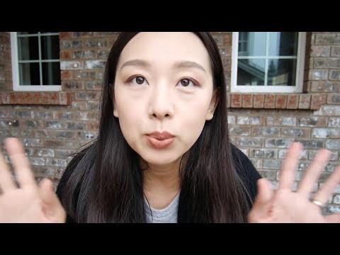 【Vlog#3】醫美上集 咨詢冷凍溶脂 玻尿酸 超聲刀 抗老 減肥塑形