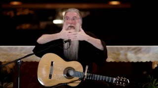 Watch John Michael Talbot Holy Is His Name video