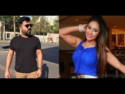 சிம்பு விற்கு ஸ்ரீ ரெட்டி|Sri reddy Latest | Sri Leaks | Sri reddy leaks |சிம்புவை நோக்கி ஸ்ரீரெட்டி